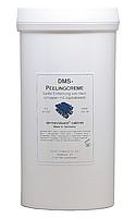 DMS-Peelingcreme