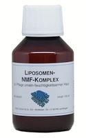 Liposomen-NMF-Komplex 100 ml - Vorratsflasche