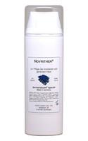 Novrithen®  150 ml