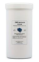 DMSmassage cream