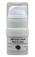 DMSbase cream High Classic