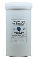 DMSbase cream High Classic Plus
