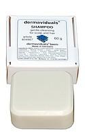 dermaviduals® Shampoo 60 g