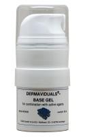dermaviduals® base gel