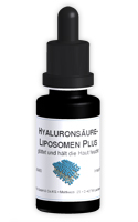 20 ml - Pipettenflasche