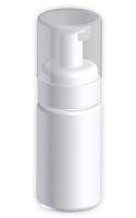 Schaumspender-100 ml