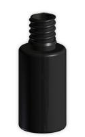Light protection glass bottle 20 ml