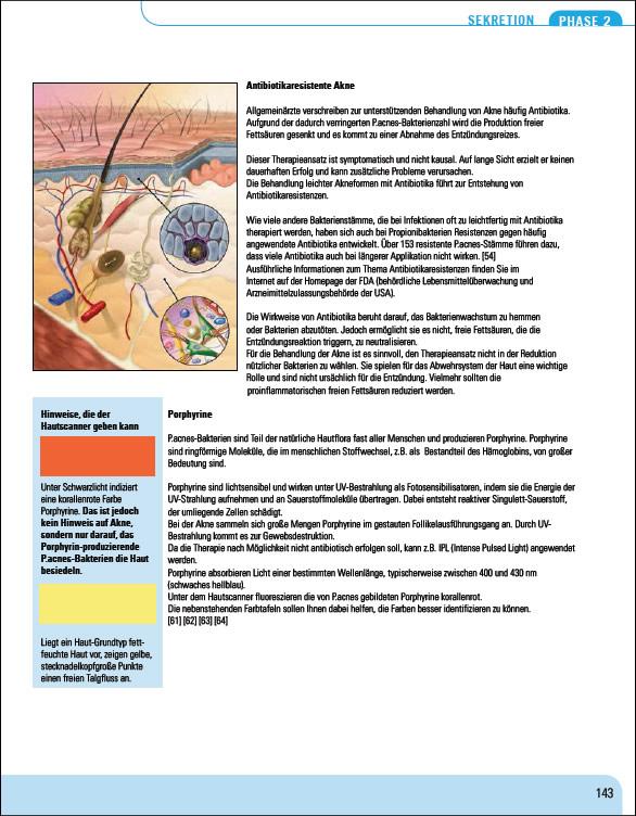 Leseprobe-8