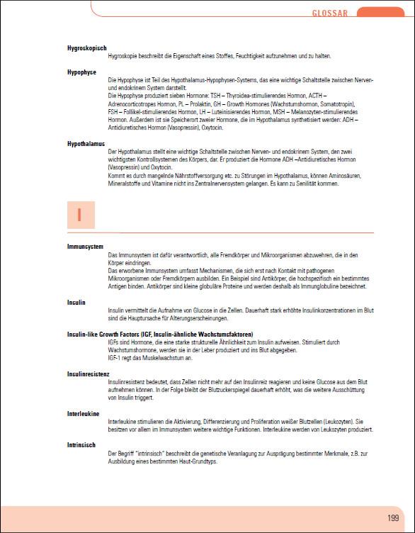 Leseprobe-9