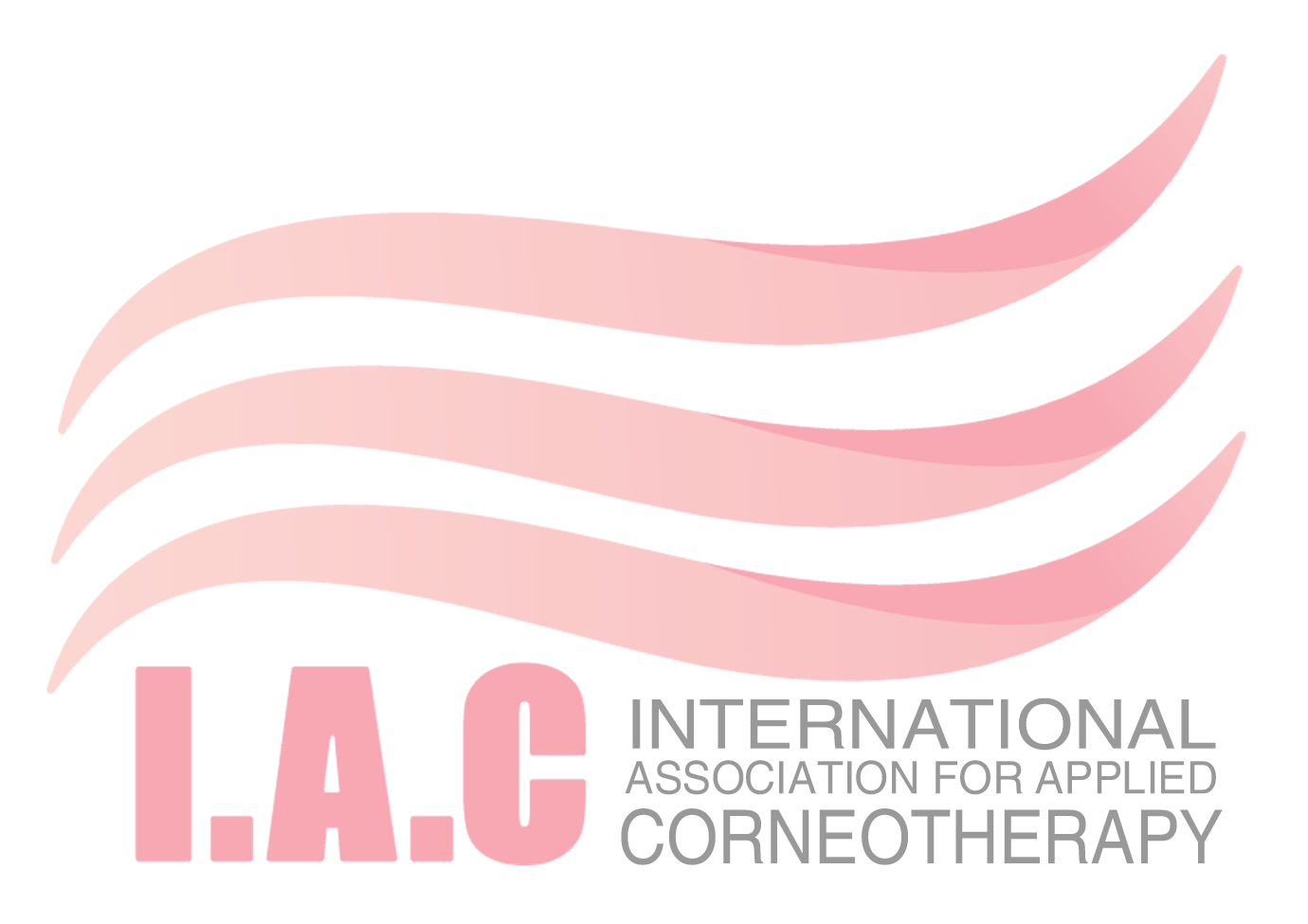 I.A.C.  International Association for Applied Corneotherapy