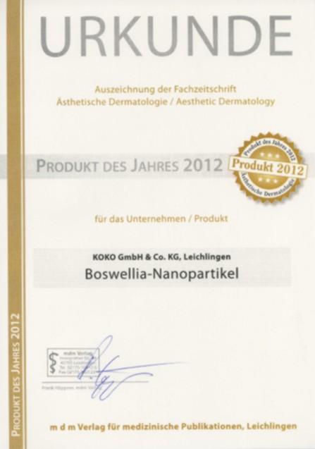 Produkt-des-Jahres-2012
