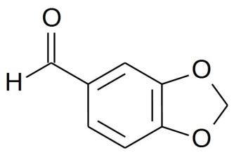Piperonal