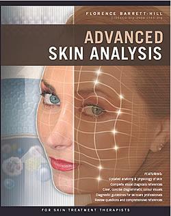 Advanced Skin Analysis