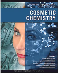 Cosmetic Chemistry